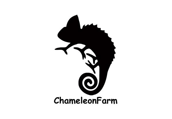 ChameleonFarm.hu